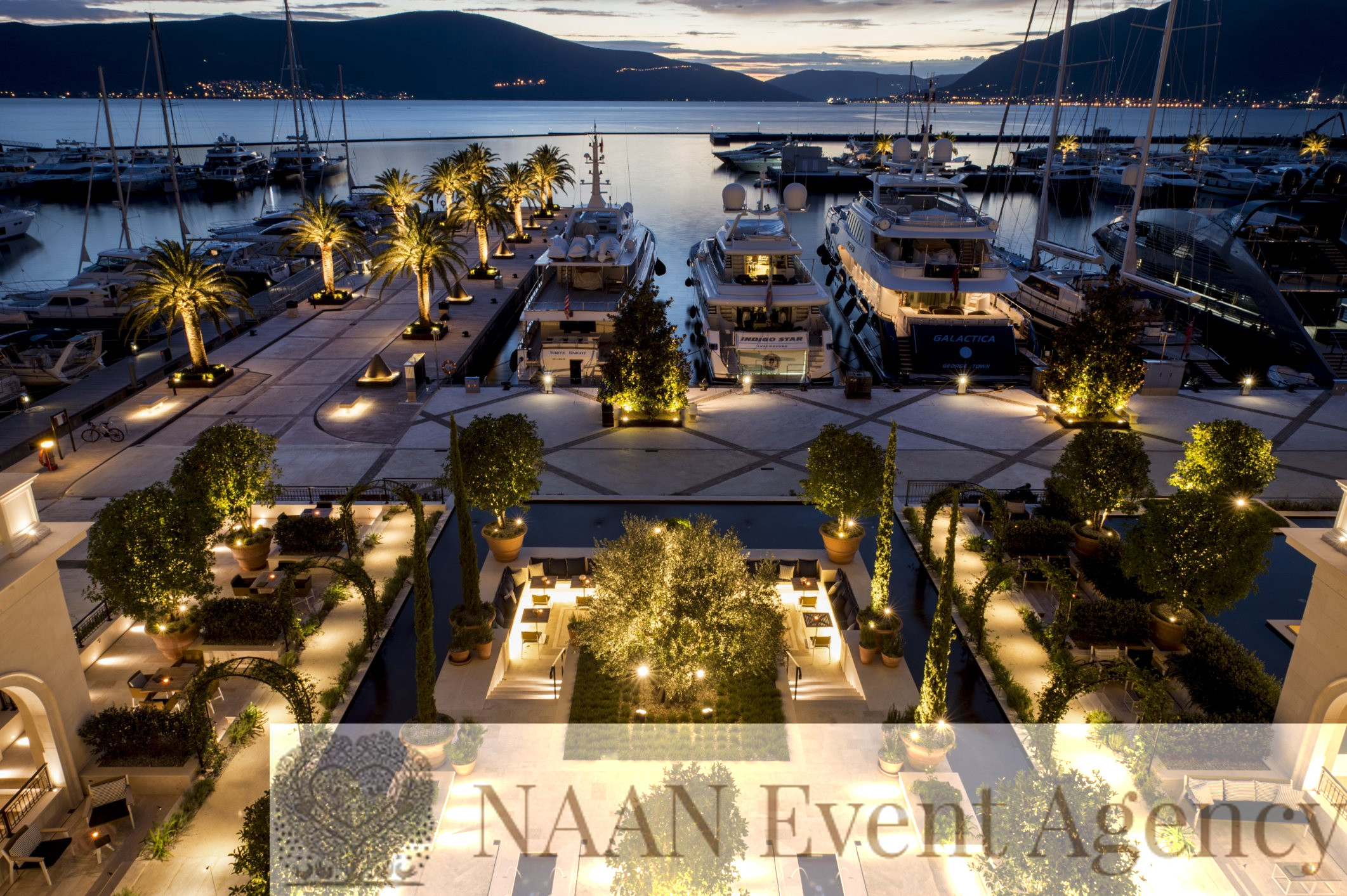 9015-regent-porto-montenegro-look-back-on-a-stellar-first-year (1)