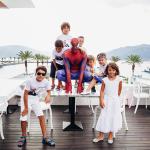 Family_photo_205