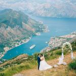 lovchen-svadba