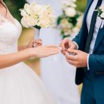 organizatsiya-svadby-v-chernogorii