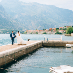 svadba-chernogoriya