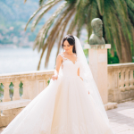svadba-prchan
