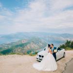 svadba-na-lovchene
