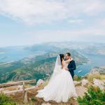 svadba-v-budve