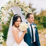 svadba-v-chernogorii