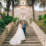 svadba-v-prchani