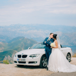 svadebnoe-avto-v-chernogorii