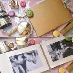 Свадебный дневник (2)