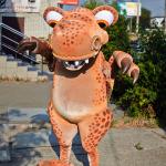 динозавр2