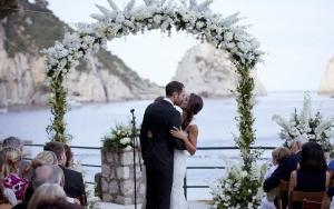 svadba-na-kapri