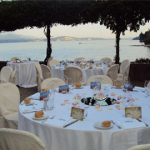 svadba-na-ozere-madzhore
