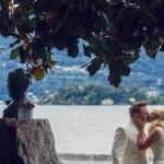 vyezdnaya-svadebnaya-tseremoniya-na-ozere-madzhore