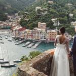 brak-na-ligurijskom-poberezhe