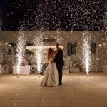 svadba-korfu