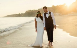 svadba-kosta-dorada