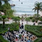 svadba-sitsiliya
