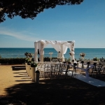 Свадьба на Costa-Blanca