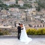 svadba-na-sitsilii