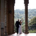 Свадьба в Барсе