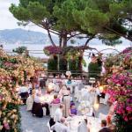 svadebnyj-banket-na-ligurijskom-poberezhe