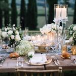 svadebnyj-banket-na-sitsilii
