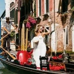 venetsiya