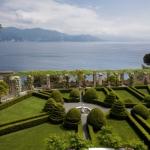 villa-na-ligurijskom-poberezhe