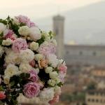flower-tuscany001
