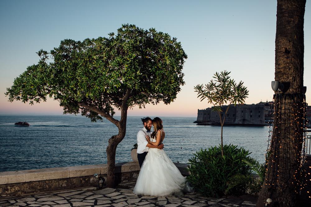svadba-dubrovnik