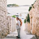 svadba-na-ostrove-hvar