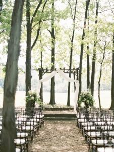 mesto-dlya-svadby
