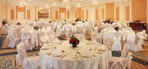 mesto-provedeniya-svadby