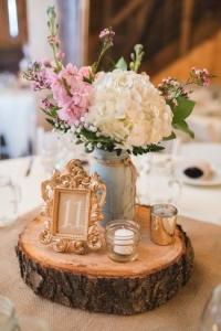 oformlenie-svadby2