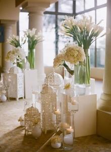 oformlenie-svadby5