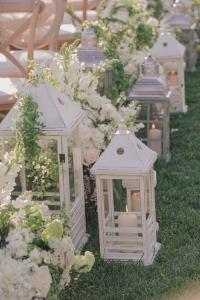 oformlenie-svadebnoj-tseremonii