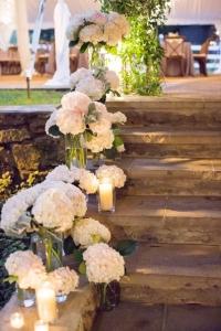 oformlenie-svadebnoj-tseremonii2