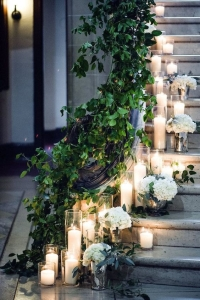 oformlenie-svadebnoj-tseremonii3