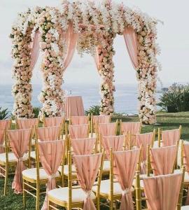 ploshhadka-dlya-svadebnoj-tseremonii