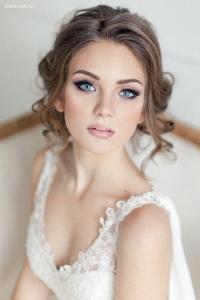 svadebnyj-makiyazh