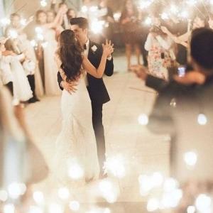svadebnyj-tanets