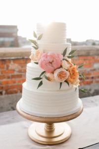 svadebnyj-tort-1
