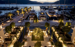 9015-regent-porto-montenegro-look-back-on-a-stellar-first-year